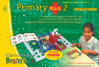 Primary-Plus2-box-200w at navigating by joy homeschool blog