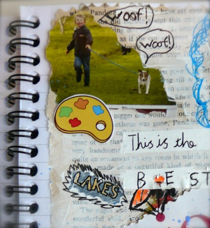 art journalling - stickers.JPG