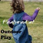 outdoorplayfeature