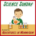 Science Sunday