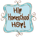Hip-Homeschool-Hop.png