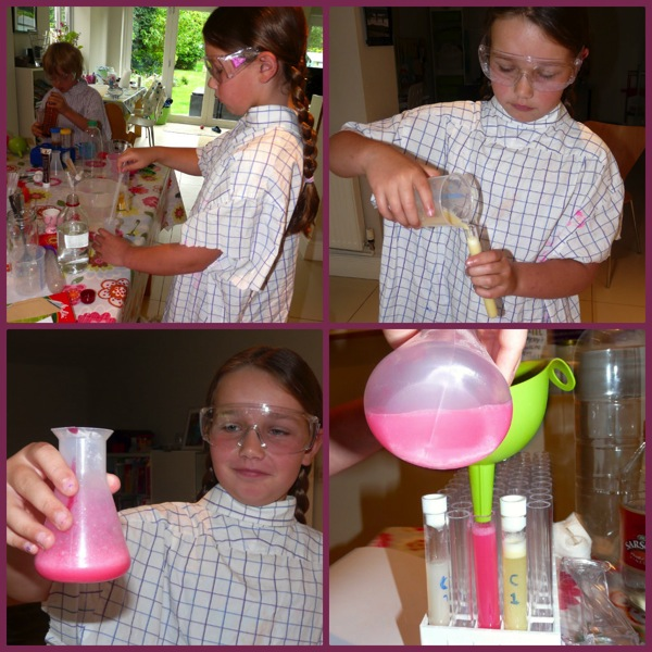 potions-elementary-chemistry-play.jpg