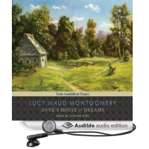 homeschooling audiobooks