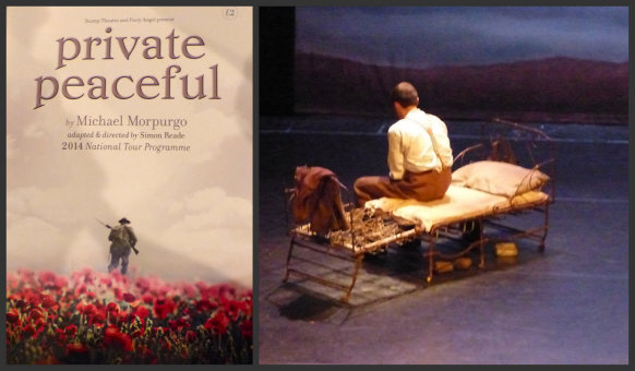 private peaceful 1