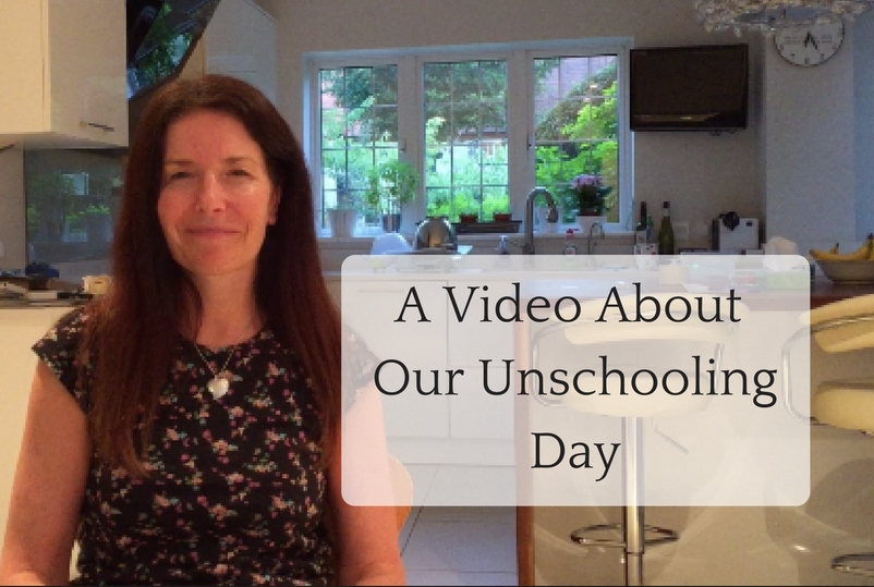 a-video-about-our-unschooling-day