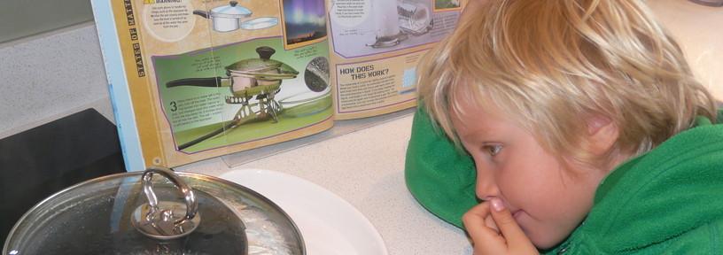project based homeschooling at joy homeschooling blog