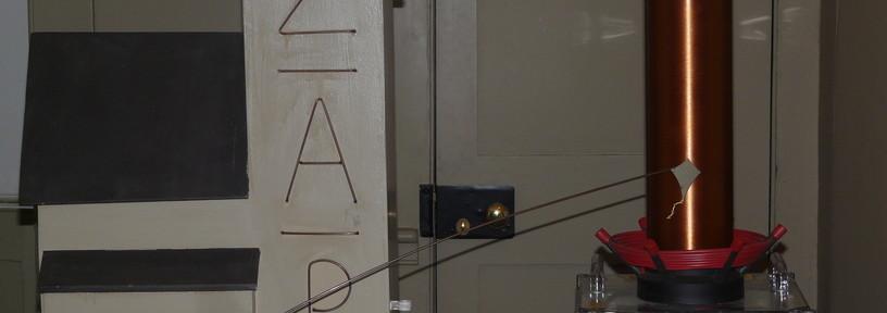 benjamin franklin house lightening rod experiment at navigating by joy homeschool blog