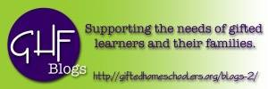 Gifted-Homeschoolers-Forum-Bloggers